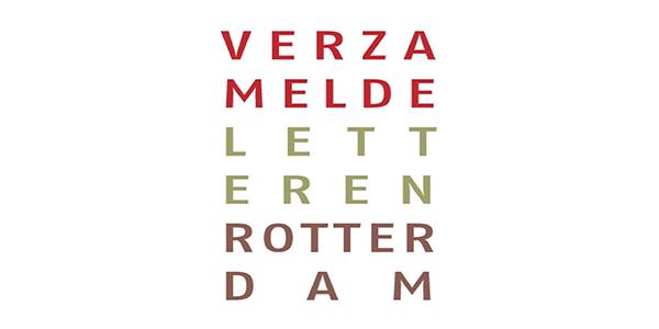VLR_logo