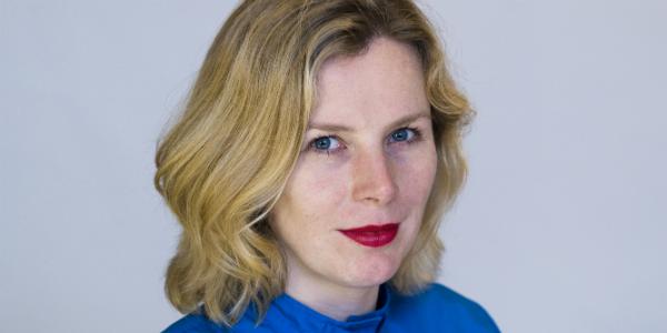 1334148945-Esther-Gerritsen-foto-Liesbeth-Kuipers-RV