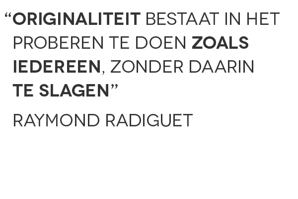 quote_radiguet