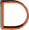 Miljoenenomzet voor Rotterdamse letteren