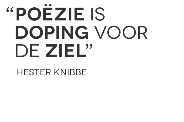 L010_Quotes_Knibbe