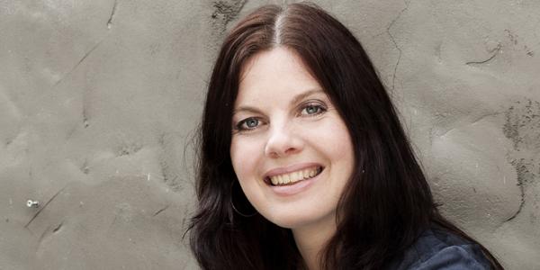 C. Buddingh'-prijs 2015 naar Saskia Stehouwer