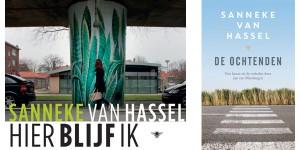 Hassel_cover_Hier-blijf-ik-De-ochtenden