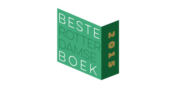 BesteRotterdamseBoek-2015_logo