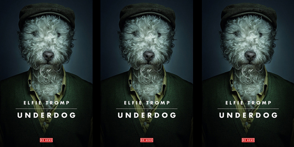 Elfie-Tromp_Underdog