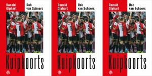 Cover_Giphart-Scheers_Kuipkoorts
