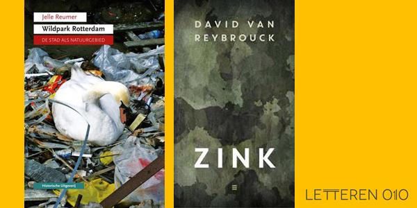 Covers_Wildpark-Rotterdam_Zink