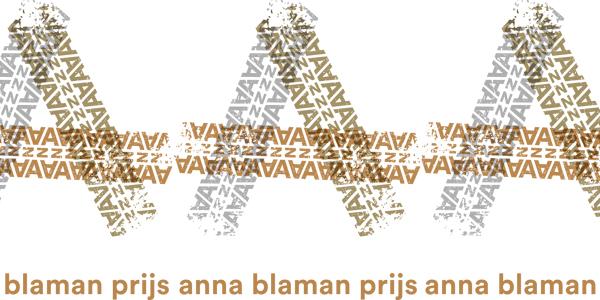 Anna Blaman Prijs 2016 voor dichter Hans Sleutelaar