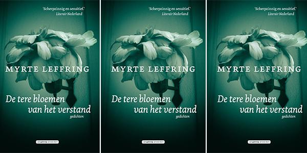 Leffring_De-tere-bloemen-van-het-verstand