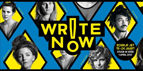 WriteNow-2017