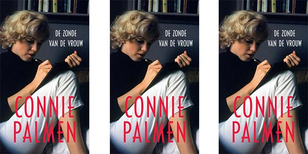 Boekenweekessay-2017-Palmen-De-zonde-van-de-vrouw