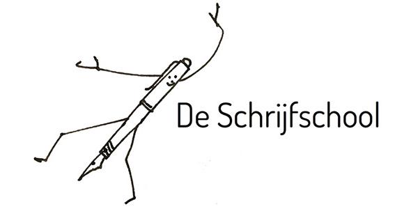 Schrijfschool_logo