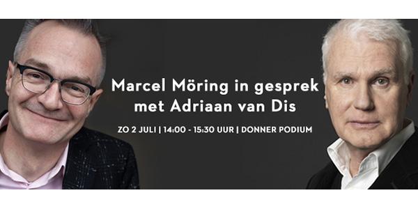 Donner_170702-Moring-VanDis