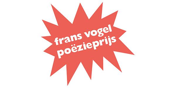 Frans-Vogel-Poezieprijs_logo