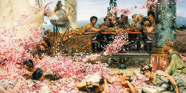 Alma-Tadema_The-Roses-of-Heliogabalus