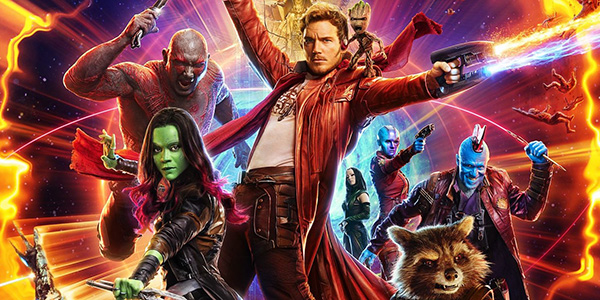 Pleinbioscoop_Guardians-of-the-Galaxy-Vol-2