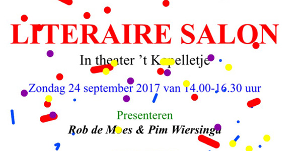 Kapelletje_literaire-salon_170924