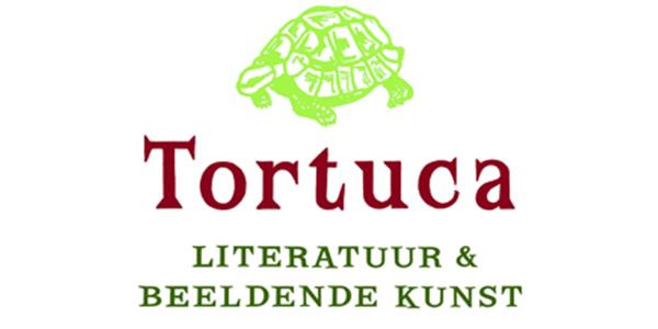 Laatste Tortuca gevierd met slotfeest bij v/h Van Gennep