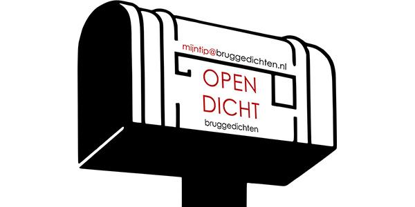 open-dicht-bruggedichten