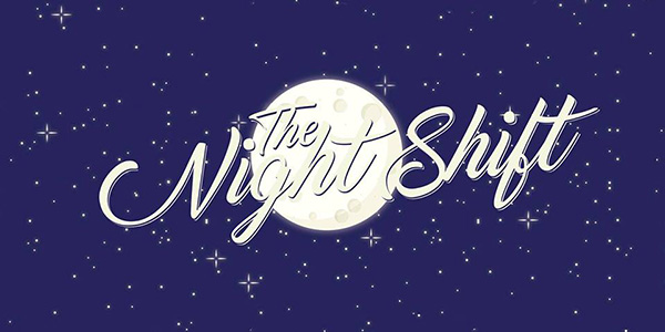 Writers-Guide_The-Night-Shift