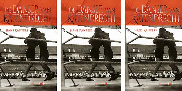 Hans-Kanters_De-danser-van-Katendrecht