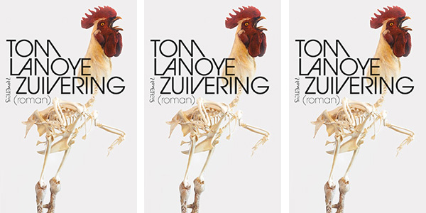 Tom-Lanoye_Zuivering_3