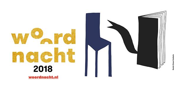 Woordnacht-2018
