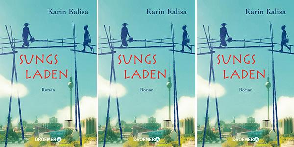 Goethe_180419_Karin-Kalisa_Sungs Laden_(c)Verlagsgruppe-Droemer-Knaur