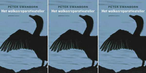 Peter-Swanborn_Het-wolkenreparatieatelier