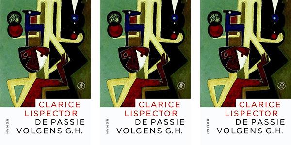 Clarice-Lispector_De-passie-volgens-G-H