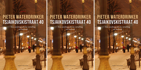 Pieter-Waterdrinker_Tsjaikovskistraat-40_3