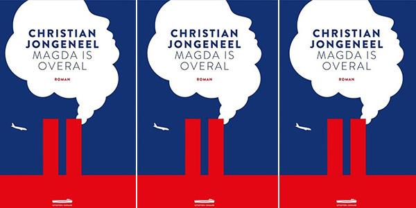 Christian-Jongeneel_Magda-is-overal