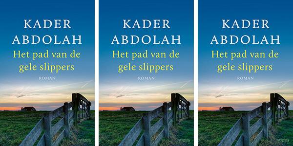 Kader-Abdolah_Het-pad-van-de-gele-slippers