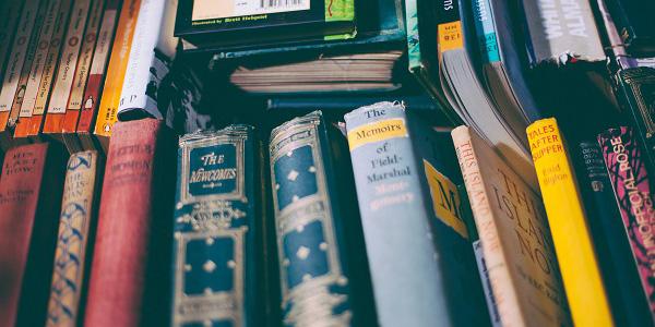 RLK_boekenmarkt