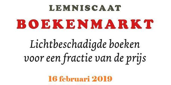 Lemniscaat-boekenmarkt-2019