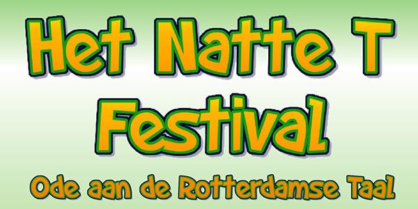 Natte-T-festival-Scheurmail