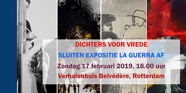 Dichters-voor-vrede-Belvedere-2019