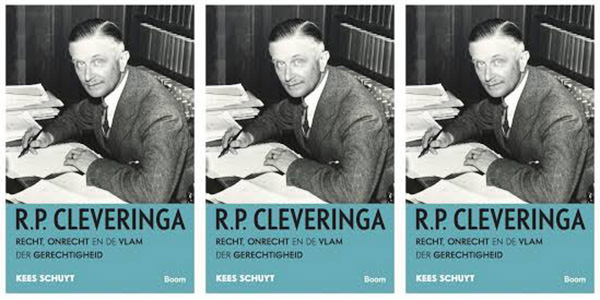 RLk-lezing_Kees-Schuyt-Cleveringa_3