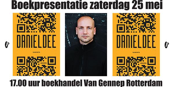 Daniel-Dee_Plak-hier-uw-titel_presentatie