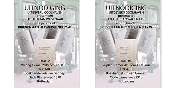 Wagenaar_presentatie-Brieven-aan-Nelly-W