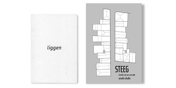 Leeszaal_boekpresentatie-liggen-Steeg