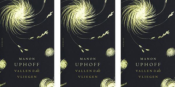 Manon-Uphoff_Vallen-is-als-Vliegen_cover