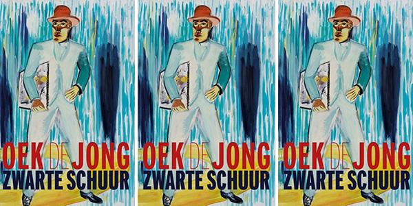 RLK_Oek-d-Jong_Zwarte-schuur