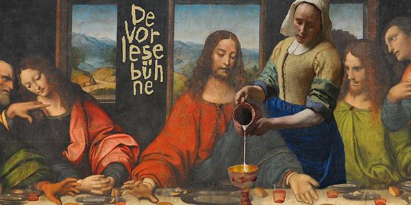 Leeszaal_Vorlesebuhne-Melk-bij-de-wijn