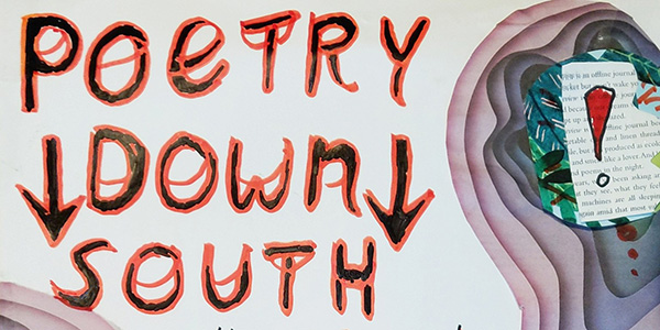 Poetry-Down-South