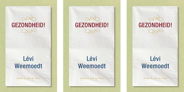 Levi-Weemoedt_Gezondheid_3