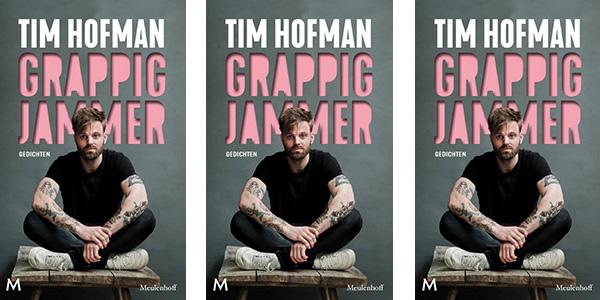 tim-hofman_grappig-jammer_3