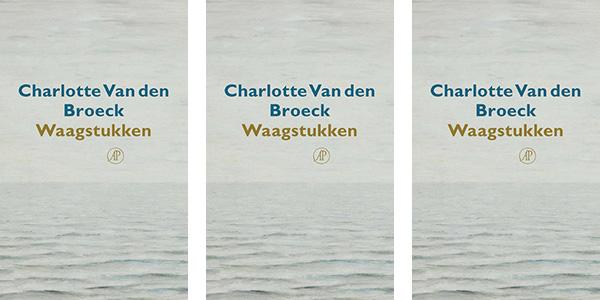 Charlotte-Van-den-Broeck_Waagstukken