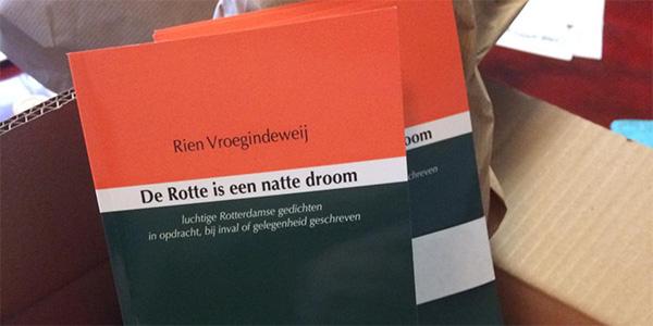 Vroegindeweij_De-Rotte-is-een-natte-droom