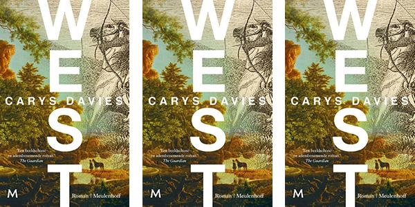 Carys-Davies_West_3
